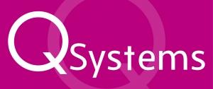 Catálogo QSYSTEMS HIERROS JATIVA
