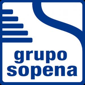 GRUPO SOPENA