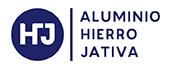 Hierros Játiva Logo